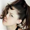 Orlee's avatar