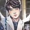 Orlia's avatar