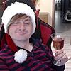 Orliena's avatar