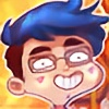 Orlinee's avatar