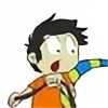 Orlious's avatar