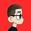 orlirosado's avatar