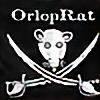 OrlopRat's avatar