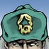 ORLOVE's avatar