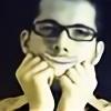 Orlyanskiy's avatar