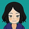 Orlyin's avatar
