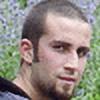 ormankachkini's avatar