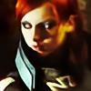 ormeli's avatar