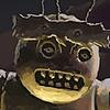 Ormid's avatar