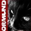 Ormund's avatar