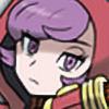 Ornate-Punk's avatar