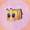 OrnateBee's avatar