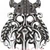 OrnCobreNegro's avatar