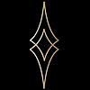 Ornera's avatar