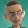 OrneryAmerican's avatar