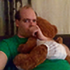 orniebol's avatar