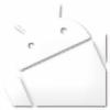ornis's avatar