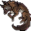 ornismon's avatar