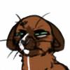 OrnithogalumAdopts's avatar