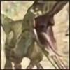 Ornitholestes1's avatar