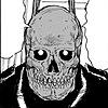 Ornitolindo's avatar