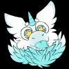 ornomi's avatar