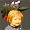 Ornorm's avatar