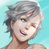 Ornusaddo's avatar