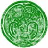 oro-elui-stock's avatar