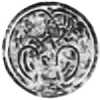 oro-elui's avatar