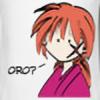 Oro-oroPlz's avatar