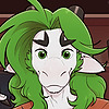 ORO8ORO's avatar