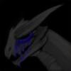 OrobasGreyScale's avatar