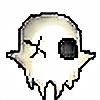 Oroboroki's avatar