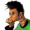 orochi-spawn's avatar