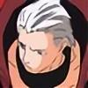 orochidaime's avatar