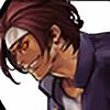 OrochiDarkKyo's avatar