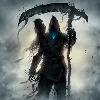 Orochidead's avatar