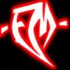 OrochiGhOsT's avatar