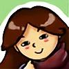 orochii-chaan's avatar