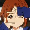 Orochiiii's avatar