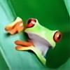 orochikurage's avatar