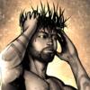 Orochimarcus's avatar