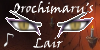 Orochimaru-Lair
