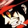 Orochimaru8's avatar