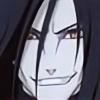 orochimarusama1's avatar