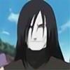 OrochimaruTojiro's avatar