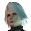 orochimk2's avatar