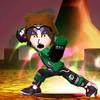 Orochinag's avatar