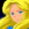 OrochiRin's avatar